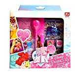 Joy Toy Disney Princess Make Your Own DIARIO, Multicolore, 16235