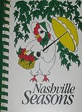 Nashville Seasons