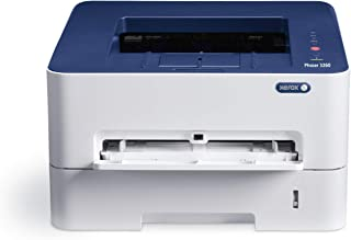 Amazon.es: Xerox - Impresoras / Impresoras y accesorios: Informática