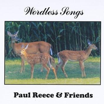 Wordless Songs