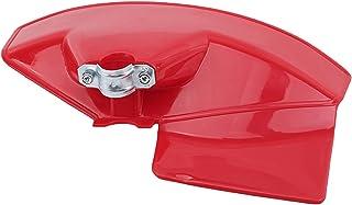 ZHANGM Grass Mower Protect Baffle Block Board Weeder Machine Cover Trimmer Accessories Machine Cover Trimmer Accessories W...
