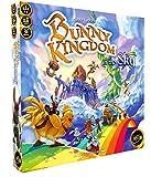 iello - 51584 - Bunny Kingdom in The Sky (Extension VF)