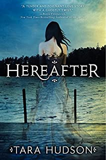 Hereafter (Hereafter Trilogy)