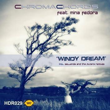 Windy Dream EP