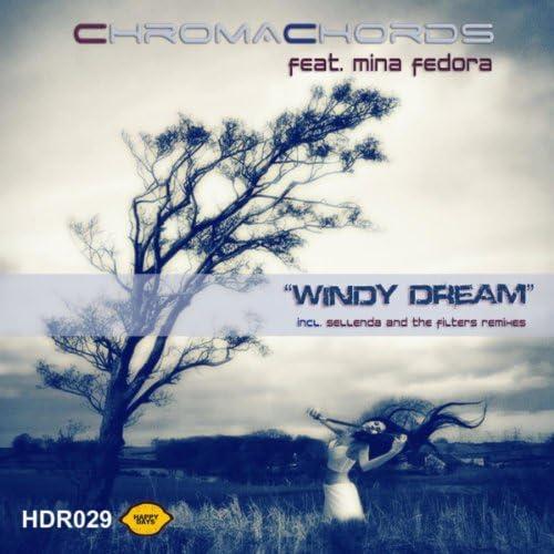 ChromaChords, Mina Fedora