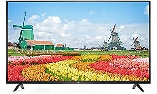 "TCL 32"" Series D HD LED TV 32D3000"