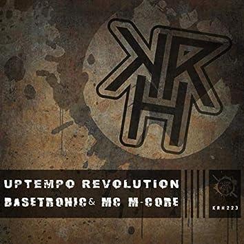 Uptempo Revolution