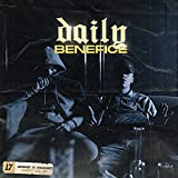 Daily Benefice [Explicit]