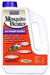10 Best Mosquito Killers for Your House in 2020