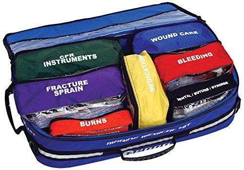 Adventure Medical Kits Marine 2000 Medical First Aid Kit