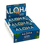 ALOHA Organic...