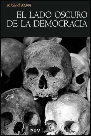 El lado oscuro de la democracia: 72 (Història)
