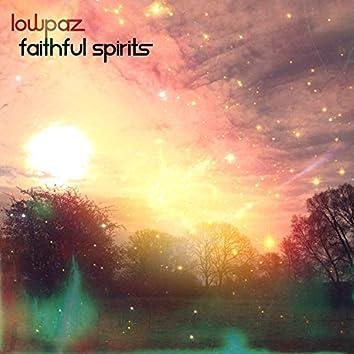 Faithful Spirits