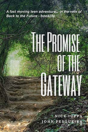 The Promise of the Gateway