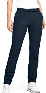 Under Armour Women's Links Pant Trousers