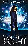 Monster Bright (Sunshine Walkingstick) (English Edition)
