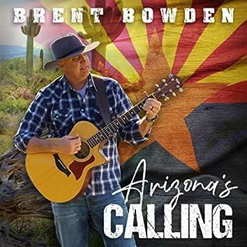 Arizona's Calling