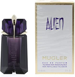 Alien by Thierry Mugler - Eau De Parfum Spray 2 oz