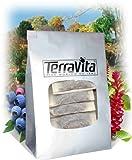 Prostate Support Tea - Buchu, Saw Palmetto and Uva Ursi (25 Tea Bags,...