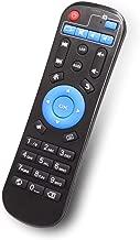Best x96 mini mi remote Reviews