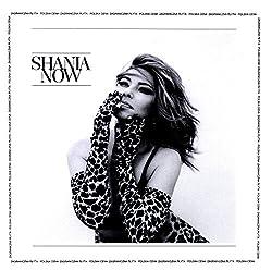 Shania Twain: Now [CD]