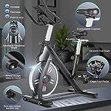Zoom IMG-2 heka cyclette casa bicicletta per