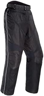 tourmaster flex pants