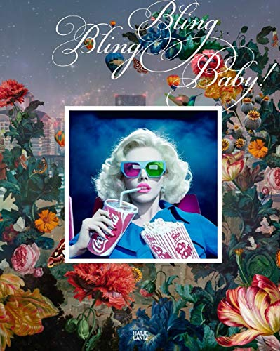 Bling Bling Baby! - Partnerlink