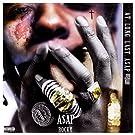 At.Long.Last.A$AP (Vinyl)