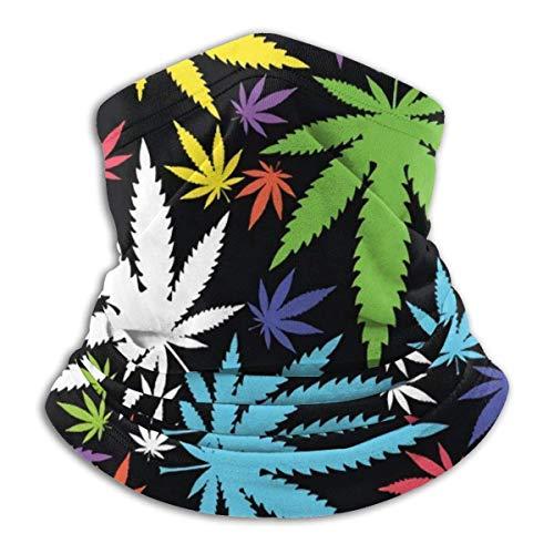 Trista Bauer Pasamontañas Imagenes De Marihuanos Chidas Cómoda capucha de pasamontañas