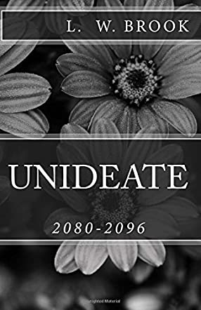 Unideate