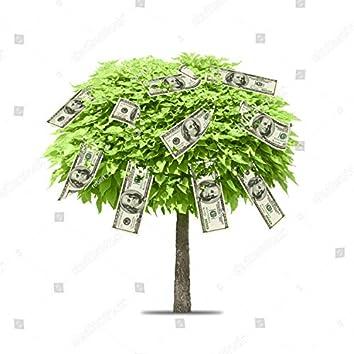 Grow on Trees