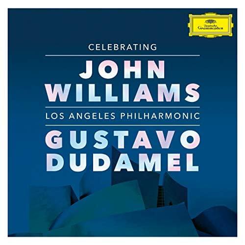 Los Angeles Philharmonic & Gustavo Dudamel