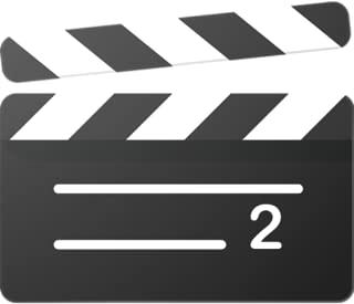 My Movies Pro 2 - Movies & TV