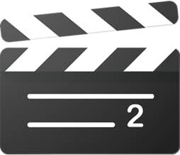 Best dvd purchasing websites Reviews