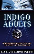 indigo adults