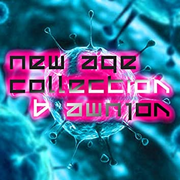 New Age Collection Vol.4