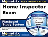 Home Inspection Test Exams