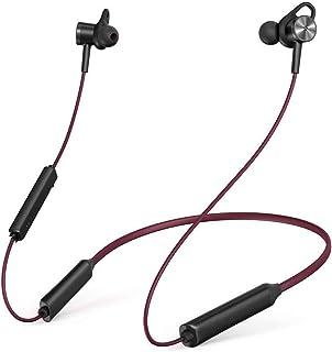 Taotronics BH10 Wireless Bluetooth Stereo Sports Earphones Headphones Headset AU