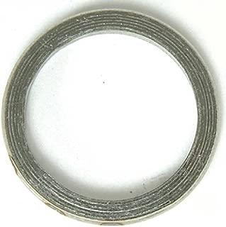 Unbekannt Auspuffdichtungen Ring passend zu Honda CRM 50 MB 50S MBX 50 MCX 50 MT 50 AC