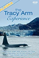 Alaska Video Documentary - The Tracy Arm Experience Movie - Musical Journey Film for Kids and Adults by Adam Kelly