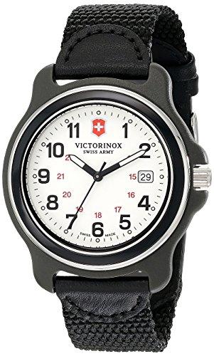 Victorinox Swiss Army 249087