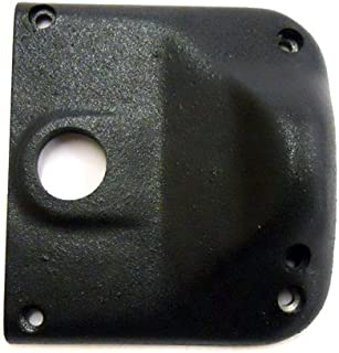 Bridgeport BP 12636603 Front X-Axis 8F Power Feed Cover