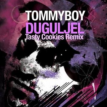 Duguljel (Tasty Cookies Remix)