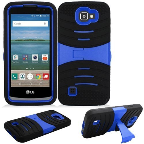 LG Tracfone Phone Covers: Amazon com