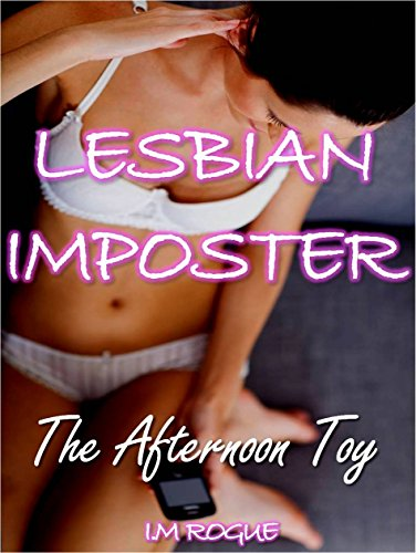 Lesbian Imposter: The Education of Janice (English Edition)