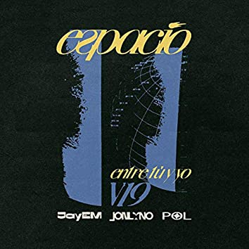 V19 (feat. Jón Lyno & Pol)