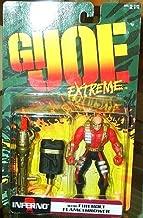 G.I. Joe Extreme Inferno 4