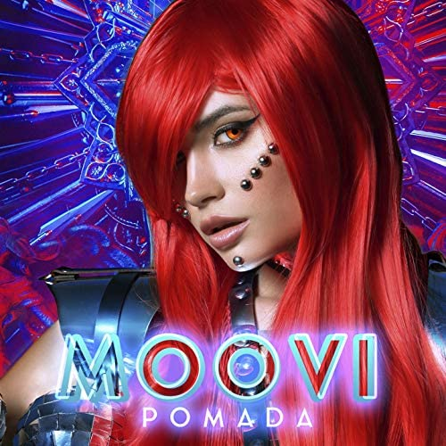 MOOVI