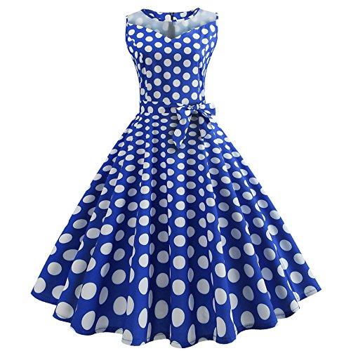- Kostenlose Kostüme Ideen Für Erwachsene